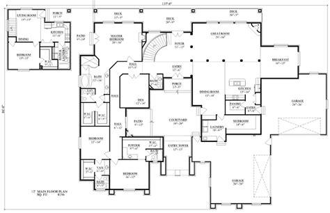 home building blueprints marvelous house construction plans 4 construction home house plans smalltowndjs com