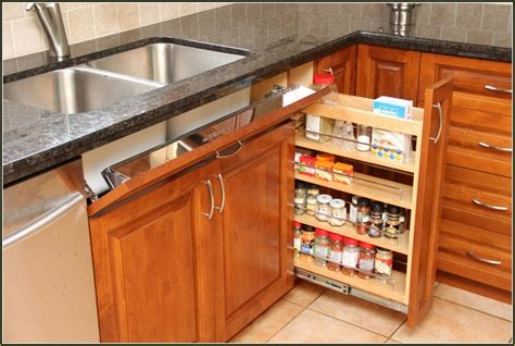 kitchen cabinet drawer replacement kitchen cabinets exciting cabinet drawers photo