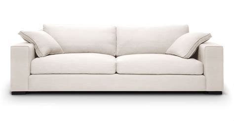Billige Couch Mit. Affordable Full Size Of Sofa Couch