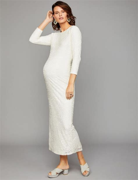Baby Shower Dresses For Winter by 25 Baby Shower Dresses For Winter Who What Wear