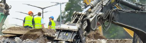 demolition jobs northwest demolition job vacancies