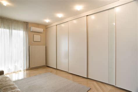 Bedroom Wardrobe Doors by Why Sliding Wardrobe Doors Are A Must For Your New Bedroom