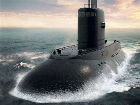 tendr 225 nuevos submarinos noticias infodefensa am 233 rica