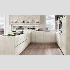 Mhk Kuechede  Küche Planen, Kaufen Und Dabei Sparen