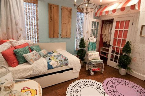 Extreme Makeover Home Edition Bedroom Ideas  Home Delightful