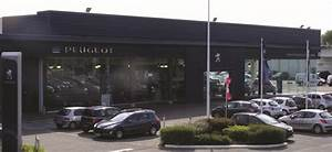 Peugeot Saint Cyr : grands garages de touraine st cyr sur loire garage et concessionnaire peugeot saint cyr sur ~ Gottalentnigeria.com Avis de Voitures