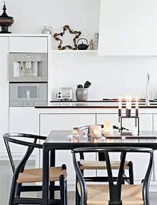 faire sa cuisine amenagee soi meme maison design bahbecom With faire sa cuisine equipee soi meme