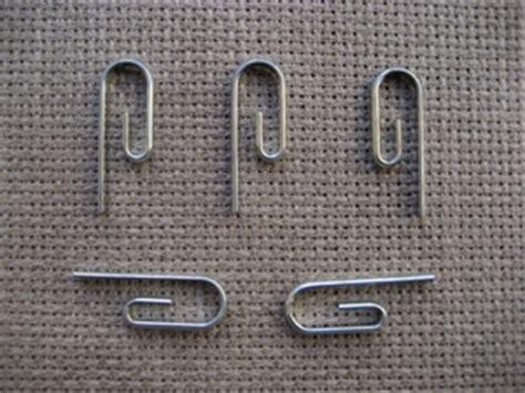 crochet ruflette pour rideaux mercrie en ligne