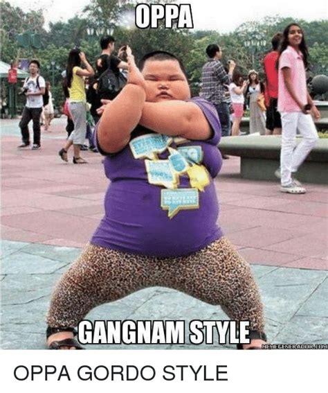 Gangnam Style Meme - funny gangnam style memes of 2017 on sizzle buzzfees