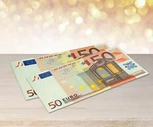Geschenke Für 50 Euro : tolle geschenke ab 50 euro findet man hier ~ Frokenaadalensverden.com Haus und Dekorationen