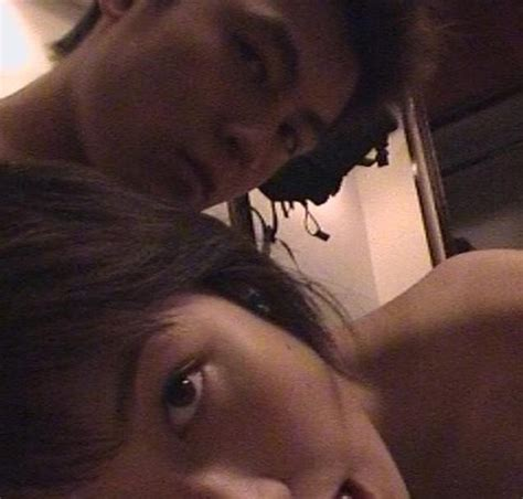East Asias Biggest Sex Scandals Tokyo Kinky Sex Erotic