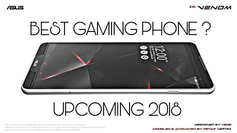 asus z3 venom 2018 specs features price release