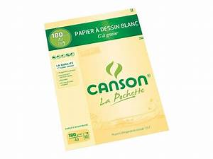 Format Raisin Dimension : canson la pochette c grain papier dessin a3 ~ Melissatoandfro.com Idées de Décoration