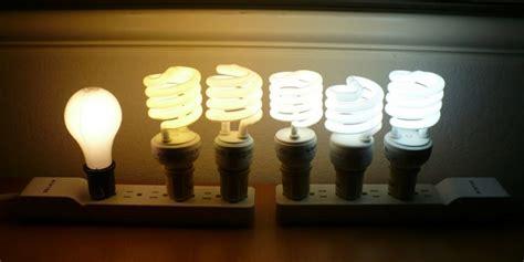 light bulb colour temperature  lightbulb