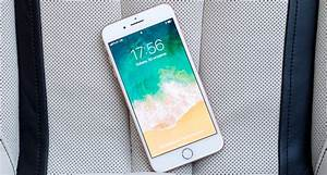 Iphone 8 Plus Auchan : iphone 8 plus to bezpieczny wariant oto moje pierwsze ~ Carolinahurricanesstore.com Idées de Décoration