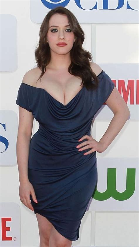 Best Kit Kat Dennings Images Pinterest Beautiful