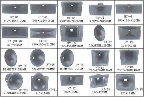 eg speaker cabinet parts speaker parts handle horn cabinet junction box echo