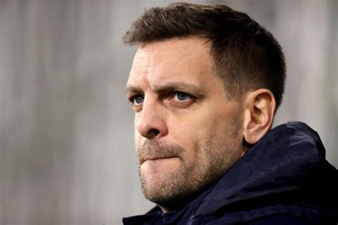 Jonathan Woodgate delivers verdict on Birmingham touchline ...