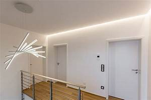 Led Beleuchtung Für Flur : led anwendungen leds ready ~ Sanjose-hotels-ca.com Haus und Dekorationen