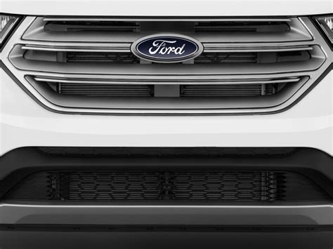 image  ford edge  door sel fwd grille size