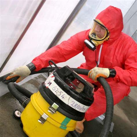 asbestos removal simple asbestos solutions asbestos