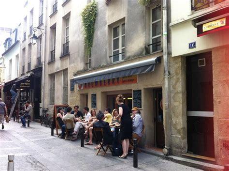 rue de pot de fer foto di brewberry parigi tripadvisor