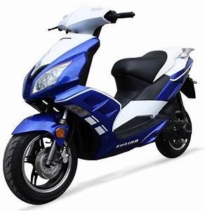 Scooter Neuf 50cc : scooter 50cc neo fusion a vendre pas cher ~ Melissatoandfro.com Idées de Décoration