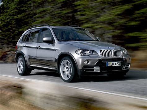 2018 Bmw X5 Hybrid Review Top Speed