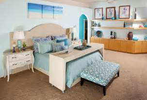Coastal Beach Style Furniture