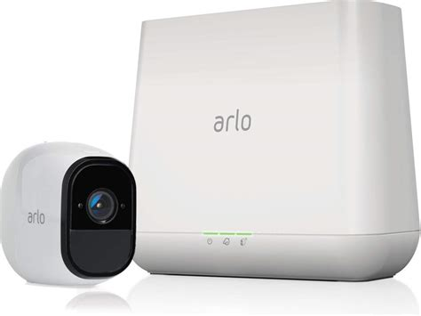 The Best Home Security Cameras Of 2017  This Digital Home. Diflucan Prescribing Information. Tech Schools In Erie Pa Flu Coughing Up Blood. Healtheast Medical Transportation. Top Online Bachelor Degree Programs. Nashville Christian College 3rd Street Pizza. Music Engineer Schools It Service Outsourcing. Best Credit Reporting Agency. Creating A Credit Card Credit Repair Tulsa Ok