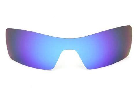 blue light blocking sunglasses do polarized sunglasses block blue light www panaust com au