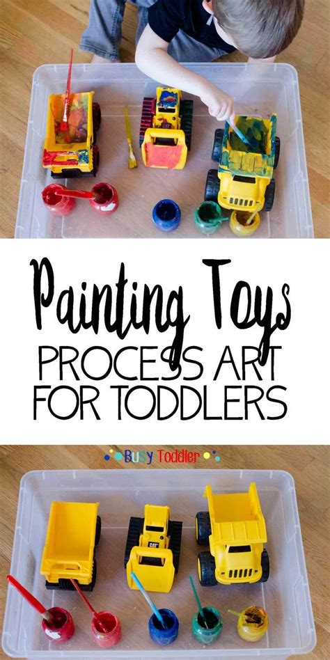 1135 best for images on kid crafts 522 | fa51efd78a23be5390db111c18815e60 toddler preschool toddler play