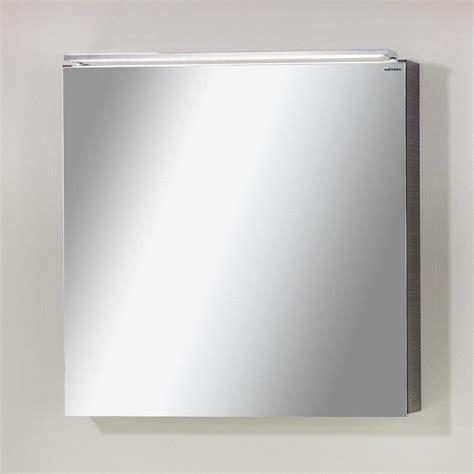 Tedox Badezimmer Spiegelschrank by Ausgezeichnet Spiegelschrank 60cm Marlin Starlight 60 Cm