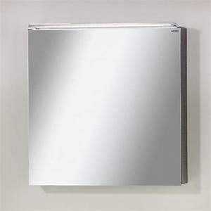 Spiegelschrank 55 Cm Breit : spiegelschrank 60 cm breit mit beleuchtung ey55 hitoiro ~ Indierocktalk.com Haus und Dekorationen
