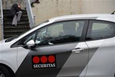 securitas siege formation securitas l 39 expertise au service des