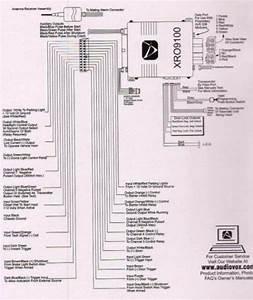 2006 Ram 3500 Diesel  Xro9100