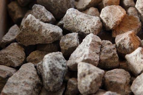 Granite-Rock - SouthPoint Garden Supplies