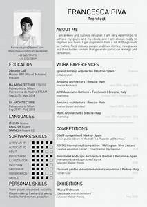 Autocad 2017 For The Interior Designer Curriculum Vitae 2019 By Piva Issuu