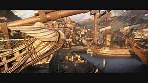 Assassins Creed: Black Swag - YouTube