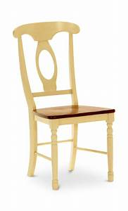 British Isles Napoleon Chair By Thomas Cole Designs HOM