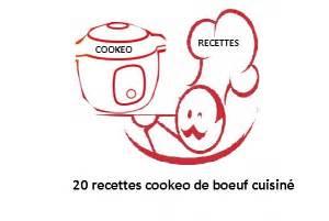weight watchers plats cuisin駸 15 pdf gratuits recettes cookeo à télécharger