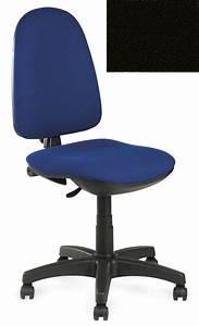 Siege A Bascule : fauteuil de bureau qui bascule ~ Teatrodelosmanantiales.com Idées de Décoration