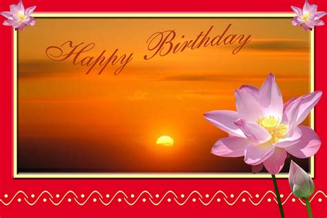 Wallpaper Of Happy Birthday by Wallpapers Happy Birthday Wallpaper Cave