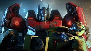 Transformers Fall Of Cybertron : transformers fall of cybertron walkthrough gameplay youtube ~ Medecine-chirurgie-esthetiques.com Avis de Voitures