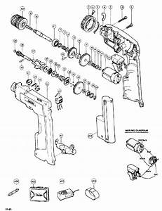 2004 Hyundai Xg350 Fuse Box Diagram Wiring Diagrams