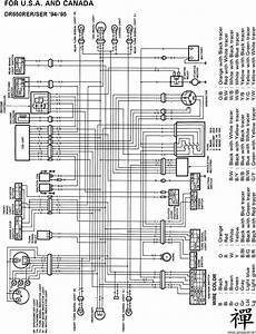 2006 Sv650 Wiring Diagram
