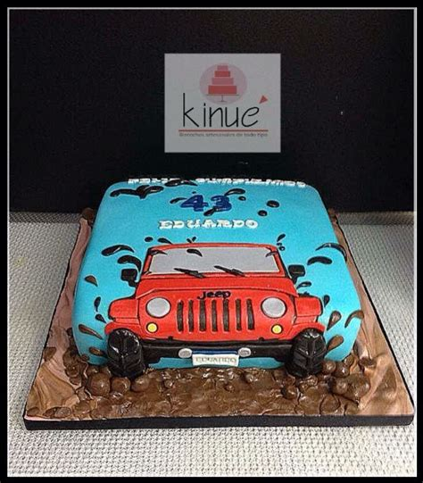 jeep logo cake 591 best images about birthday cakes on pinterest