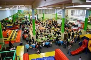 Ikea Köln Adresse Godorf : indoorspielplatz jackelino safari in k ln godorf ~ Frokenaadalensverden.com Haus und Dekorationen