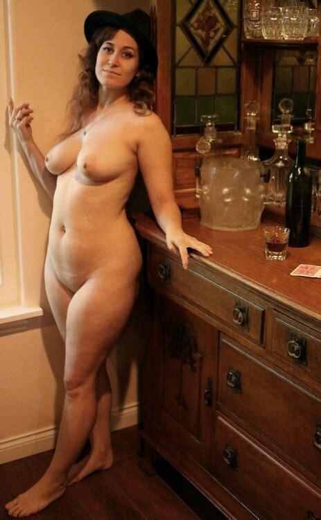 jewish women nude tumblr