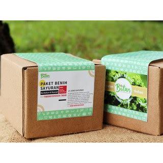 Assauri (1995) produksi adalah suatu kegiatan untuk menciptakan atau menambah kegunaan barang maupun jasa. Paket Benih Hemat 25 Jenis Sayuran Free Polybag, Pupuk NPK ...